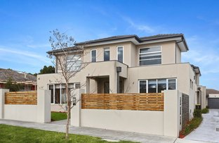 Picture of 1/31 Bowmore Road, Noble Park VIC 3174