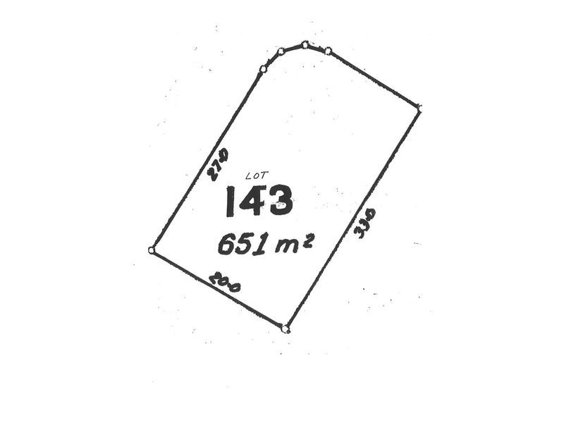 26 Lillywood Circuit, Molendinar QLD 4214, Image 2