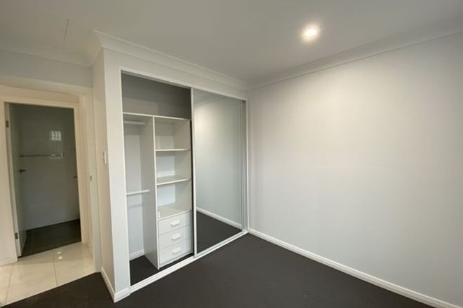 Picture of 16A William Street, ST MARYS NSW 2760