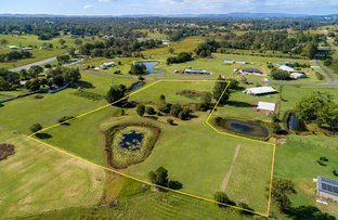 Picture of 26 Vantage Road, Chatsworth QLD 4570