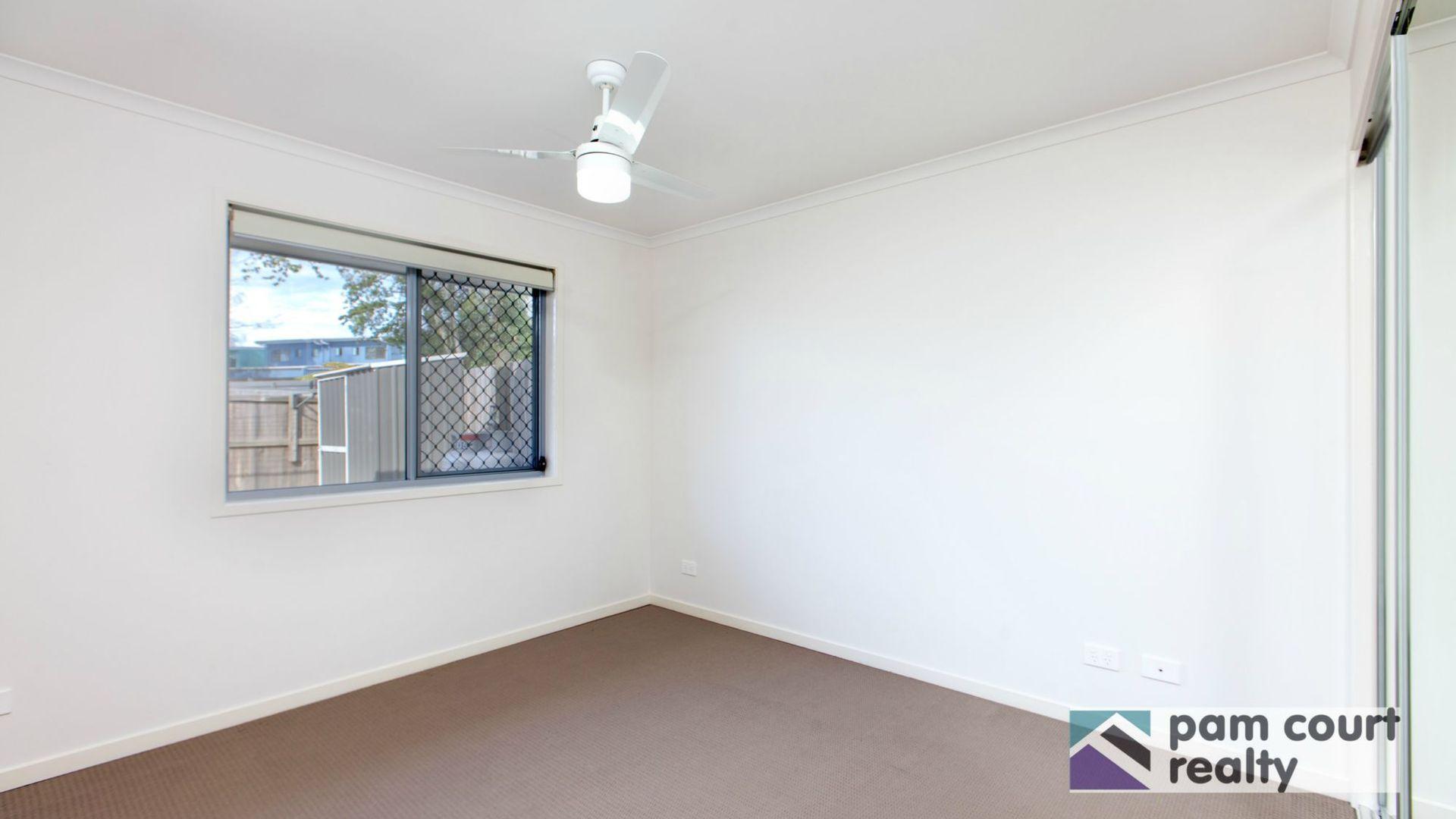 1/7 Honeysuckle Court, Buderim QLD 4556, Image 1