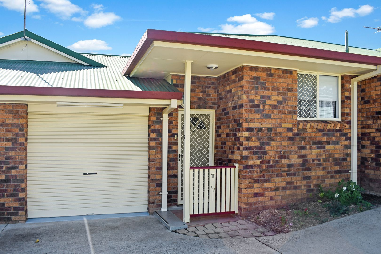 Unit 2/13 Groom St, Kyogle NSW 2474, Image 0