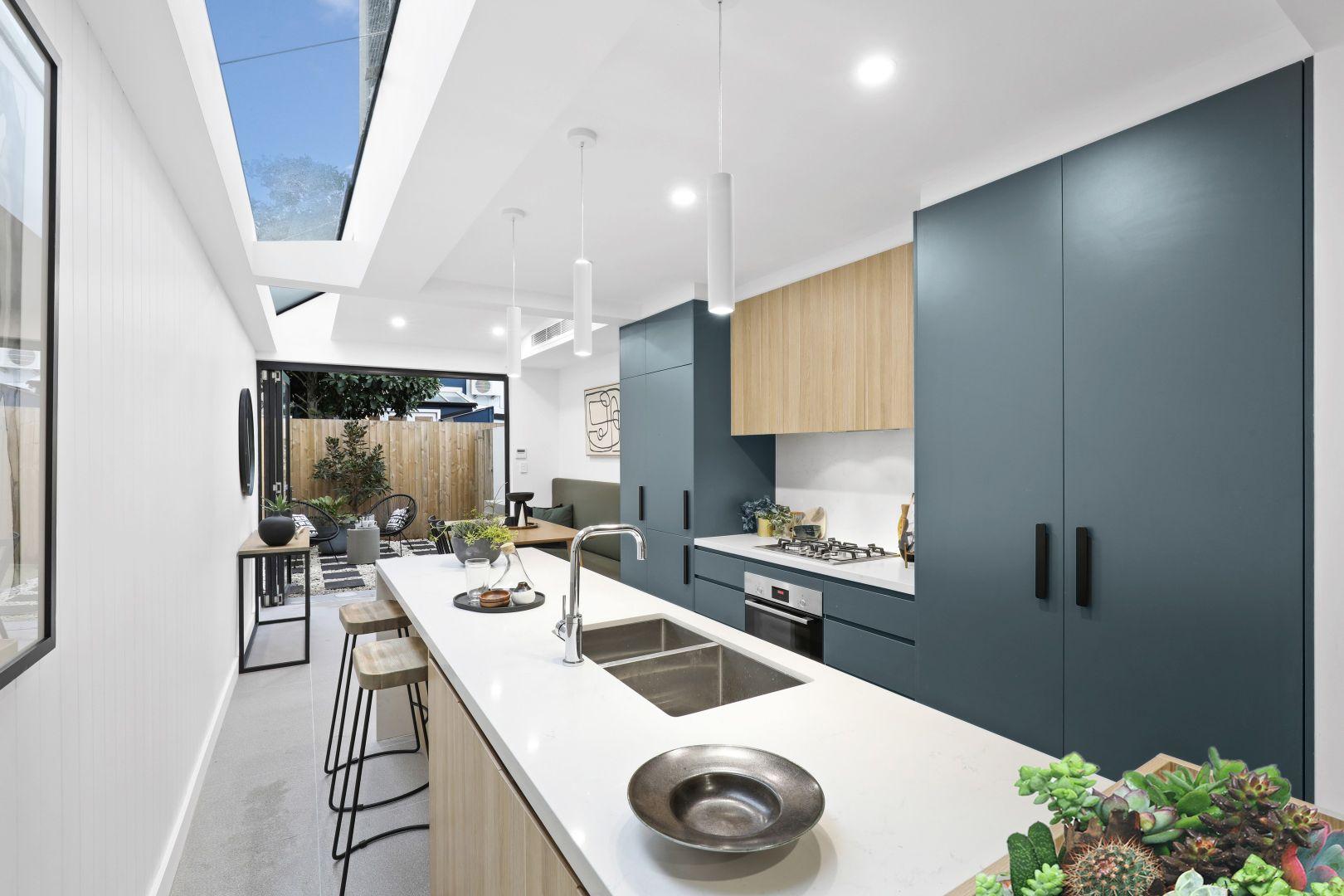 48 Queen Street, Newtown NSW 2042, Image 1