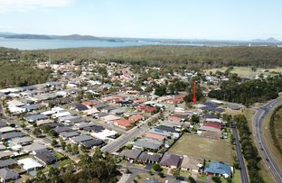 Picture of 100 Pershing Place, Tanilba Bay NSW 2319