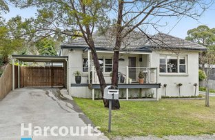 Picture of 1 Jones Avenue, Mount Clear VIC 3350
