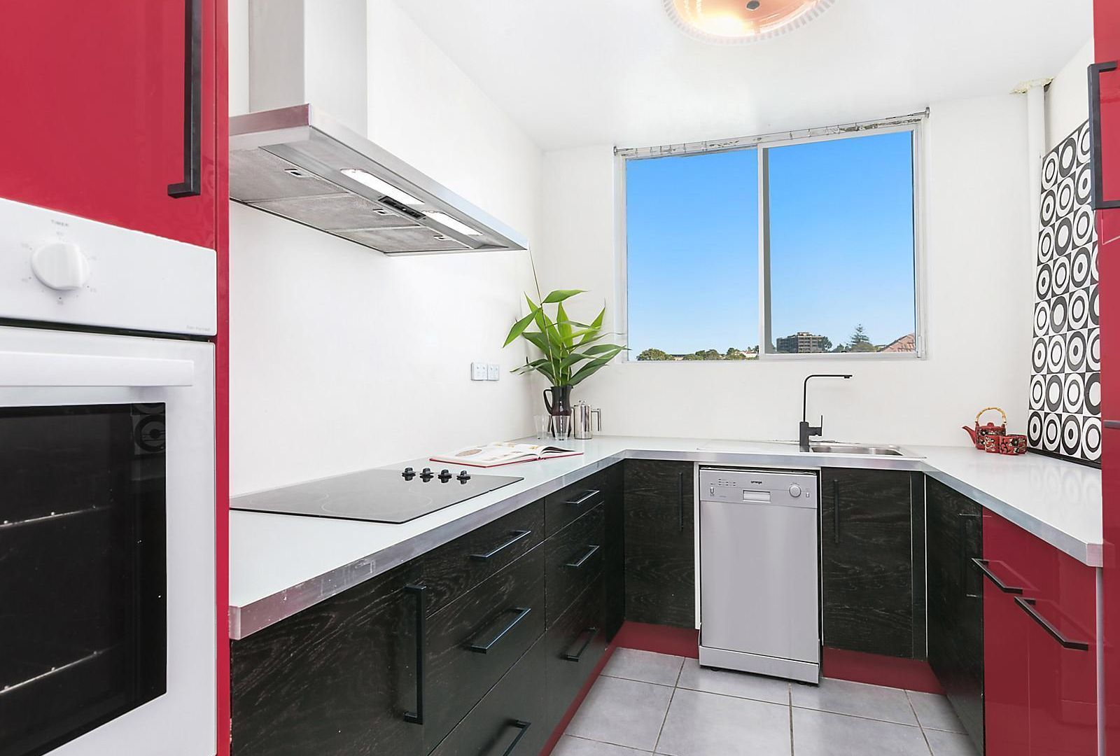 1/34 Oriel Road, Clayfield QLD 4011, Image 2