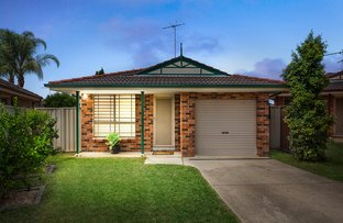 Picture of 14A Toomung Circuit, Claremont Meadows NSW 2747