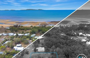 Picture of 18 Howitson Drive, Balgal Beach QLD 4816