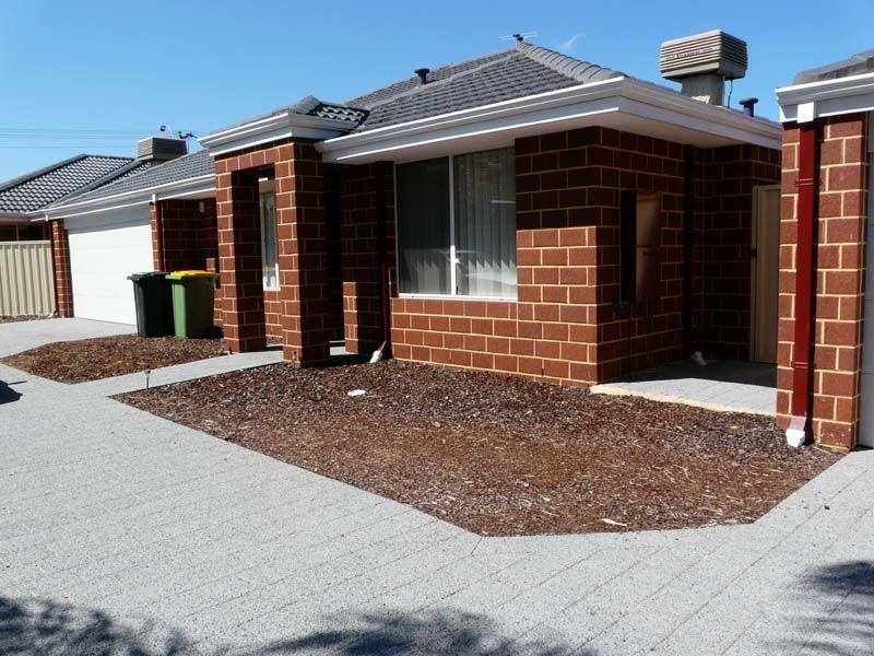120B Fremantle Road, Gosnells WA 6110, Image 0