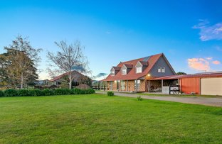 Picture of 84 Newell Road, Longwarry VIC 3816
