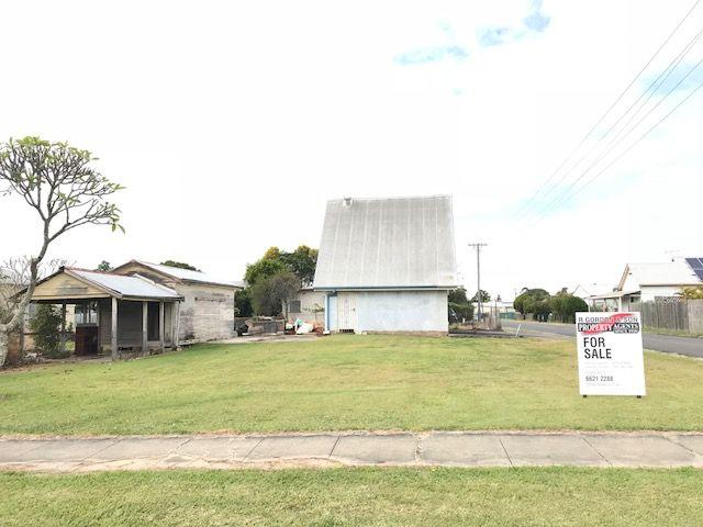 173 Walker Street, Casino NSW 2470, Image 0