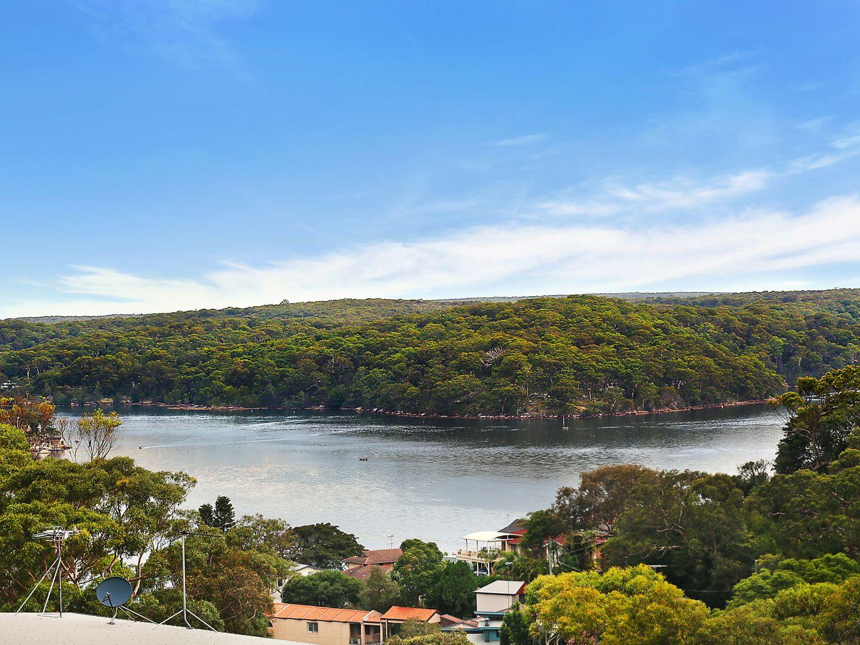 42 Wonga  Road, Yowie Bay NSW 2228, Image 0