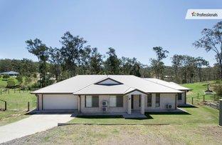 Picture of 101-103 William Humphreys Drive, Mundoolun QLD 4285