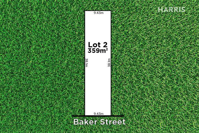33 Baker Street, GLENGOWRIE SA 5044