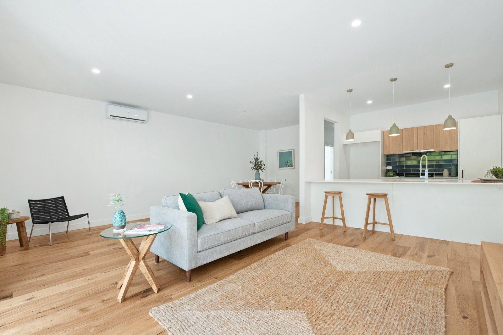 19 Compton Street, North Lambton NSW 2299, Image 1