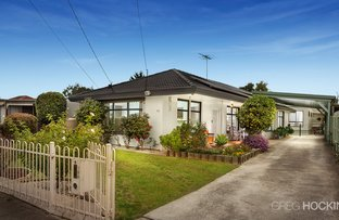 Picture of 10 Baden Drive, Hoppers Crossing VIC 3029