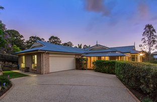 11 Satin Wood Place, Chapel Hill QLD 4069