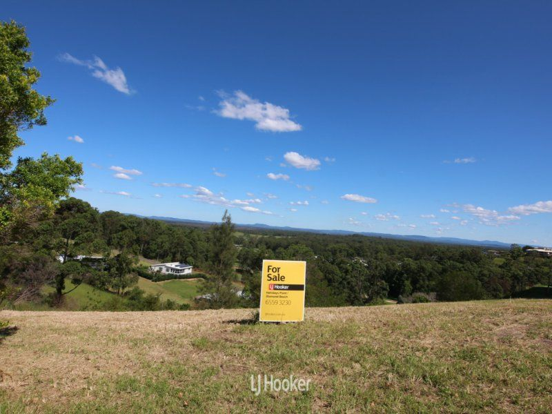 79 Coastal View Drive, Tallwoods Village NSW 2430, Image 0