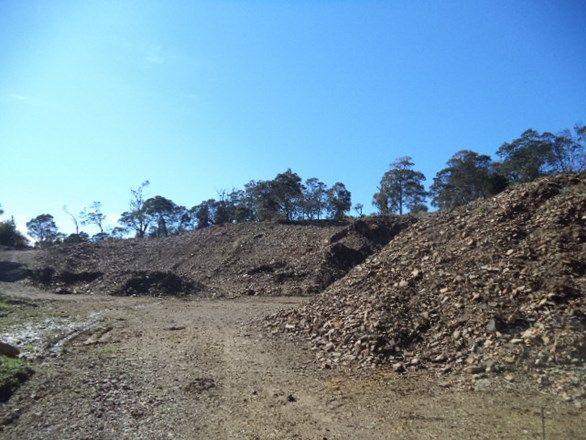 Quarry Block Batman Highway, Sidmouth TAS 7270, Image 1