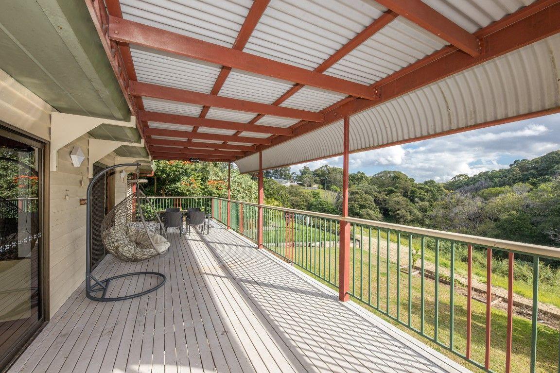 14 Glenmount Road, Buderim QLD 4556, Image 1