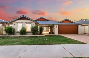 Picture of 33 Hennessy Drive, Ashby WA 6065