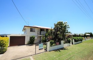 Picture of 94 Thirteenth Avenue, Home Hill QLD 4806