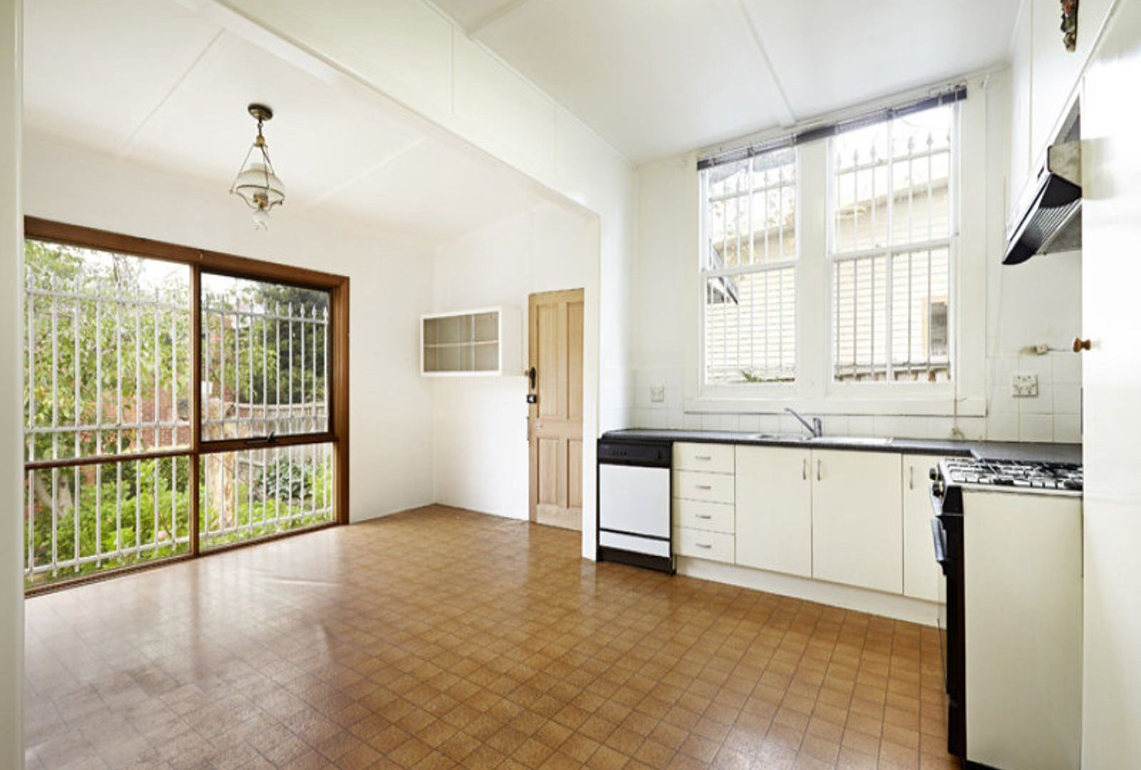 500 Punt Road, South Yarra VIC 3141, Image 1