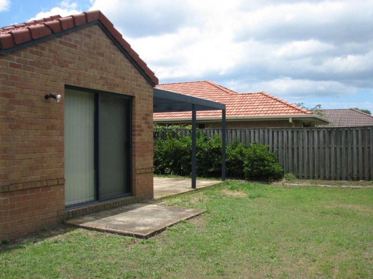 10 Fanning Court, Pacific Pines QLD 4211, Image 0
