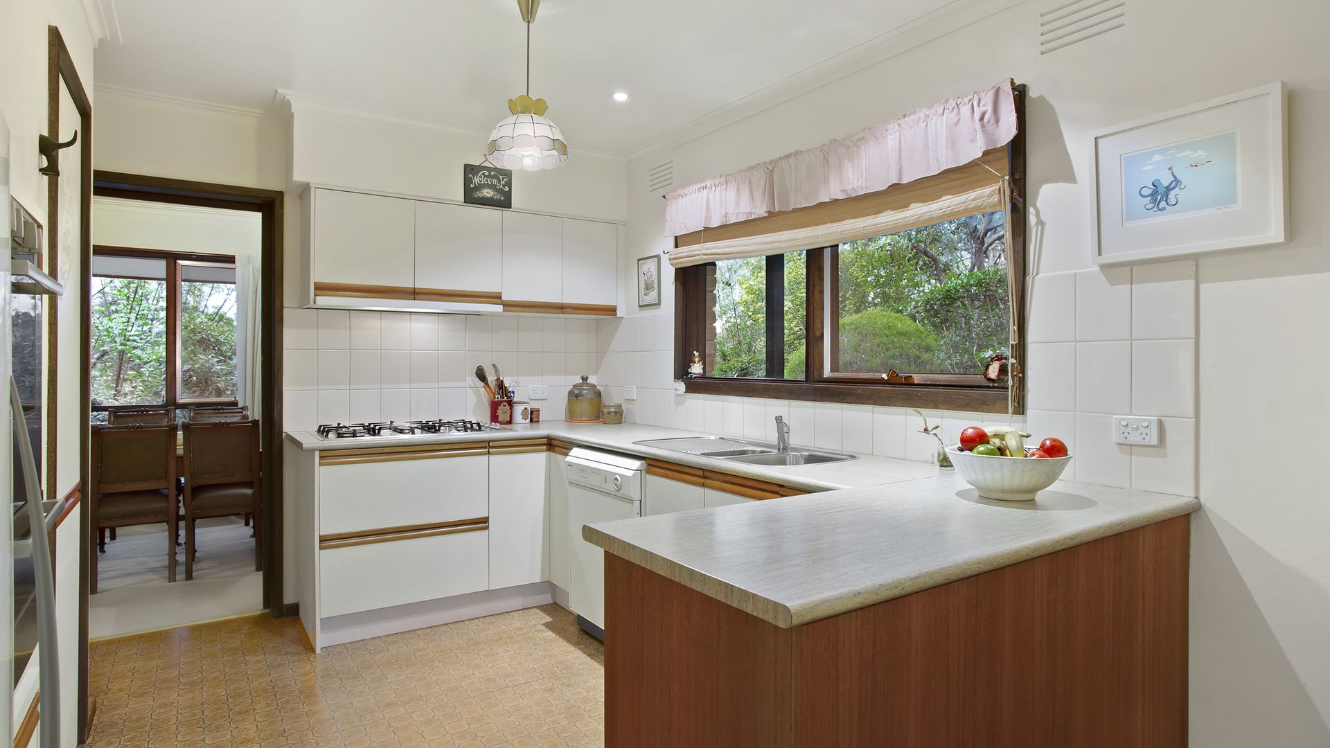 358 Ringwood-Warrandyte Road, Warrandyte VIC 3113, Image 2