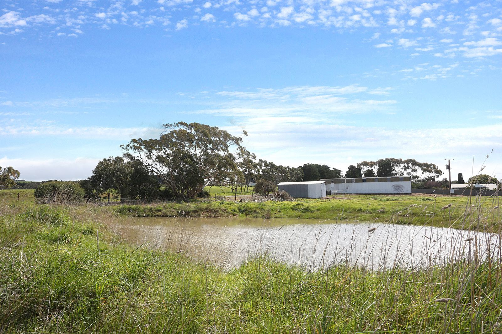 Lot 112 Blockers Road, Waitpinga SA 5211, Image 1