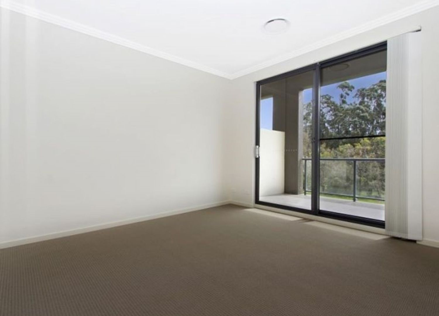 109/32-34 Mons Road, Westmead NSW 2145, Image 1