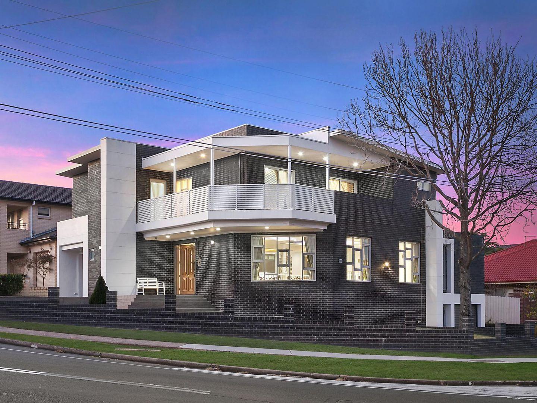 161 Buffalo Road, Ryde NSW 2112, Image 0