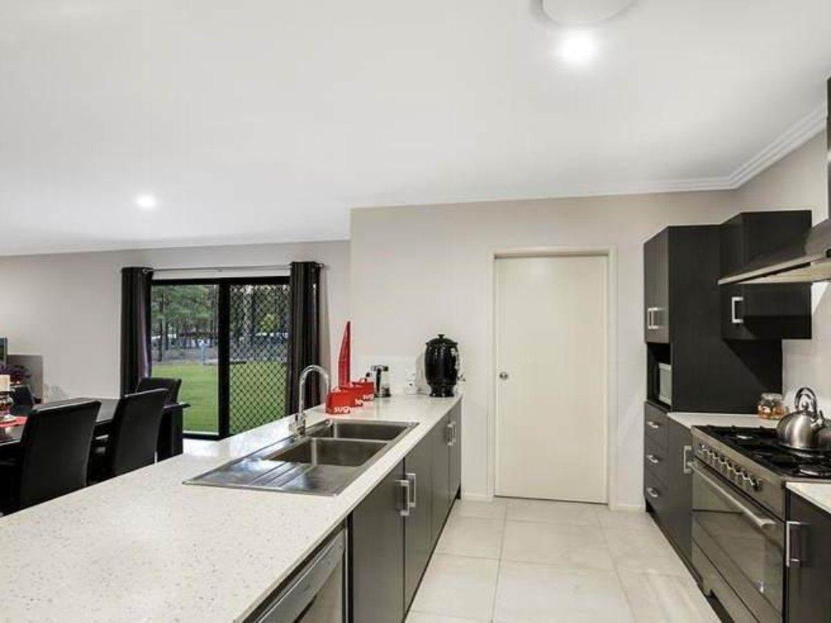 147 Jones Road, Withcott QLD 4352, Image 0