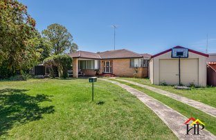 Picture of Narellan NSW 2567