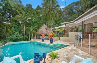 Picture of 49 Latreille Terrace, Brinsmead QLD 4870