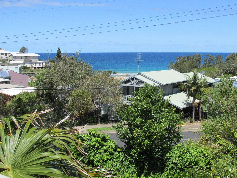 16 Tallawang Ave, Malua Bay NSW 2536, Image 0