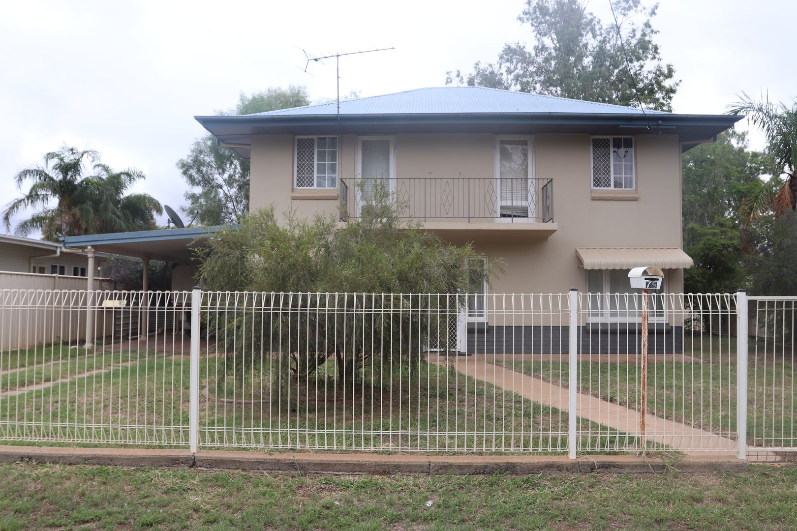 75 King Street, Charleville QLD 4470, Image 0