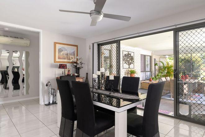 Picture of 24 Snowgum Avenue, PIE CREEK QLD 4570