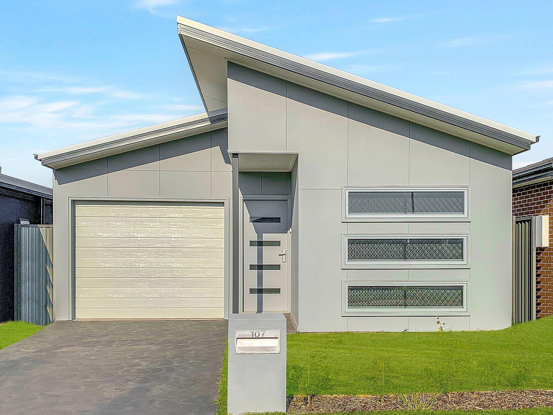 107 Village Circuit, Gregory Hills NSW 2557, Image 0