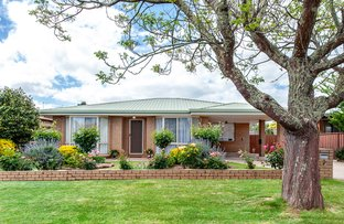 Picture of 21 Lord Street, Hamilton VIC 3300