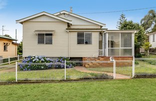 Picture of 7 Katherine Street, North Toowoomba QLD 4350