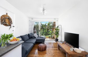 Picture of 1/6 Livingstone Place, Newport NSW 2106