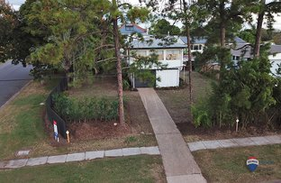 Picture of 114 Strathaird Street, Darra QLD 4076