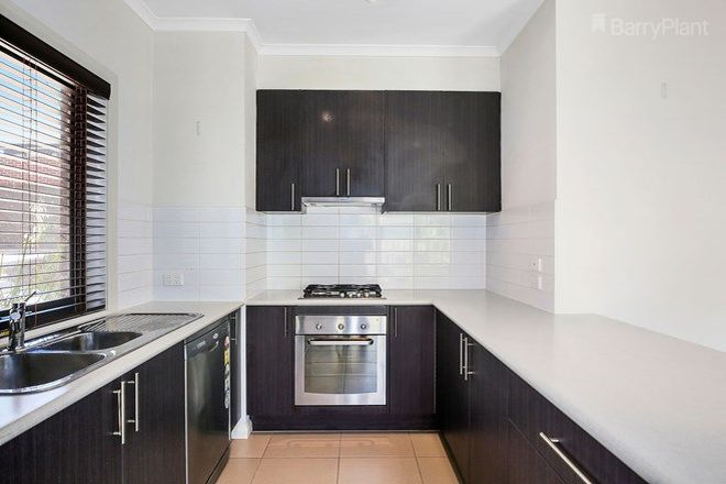 Picture of 1/40 Timms Avenue, KILSYTH VIC 3137