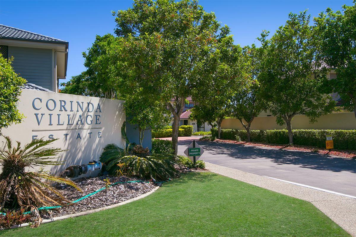3/300 Cliveden Ave, Corinda QLD 4075, Image 0