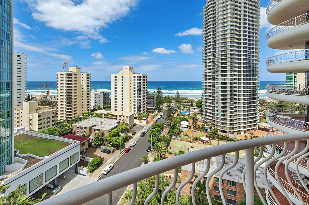 30 Laycock Street, Surfers Paradise QLD 4217, Image 1