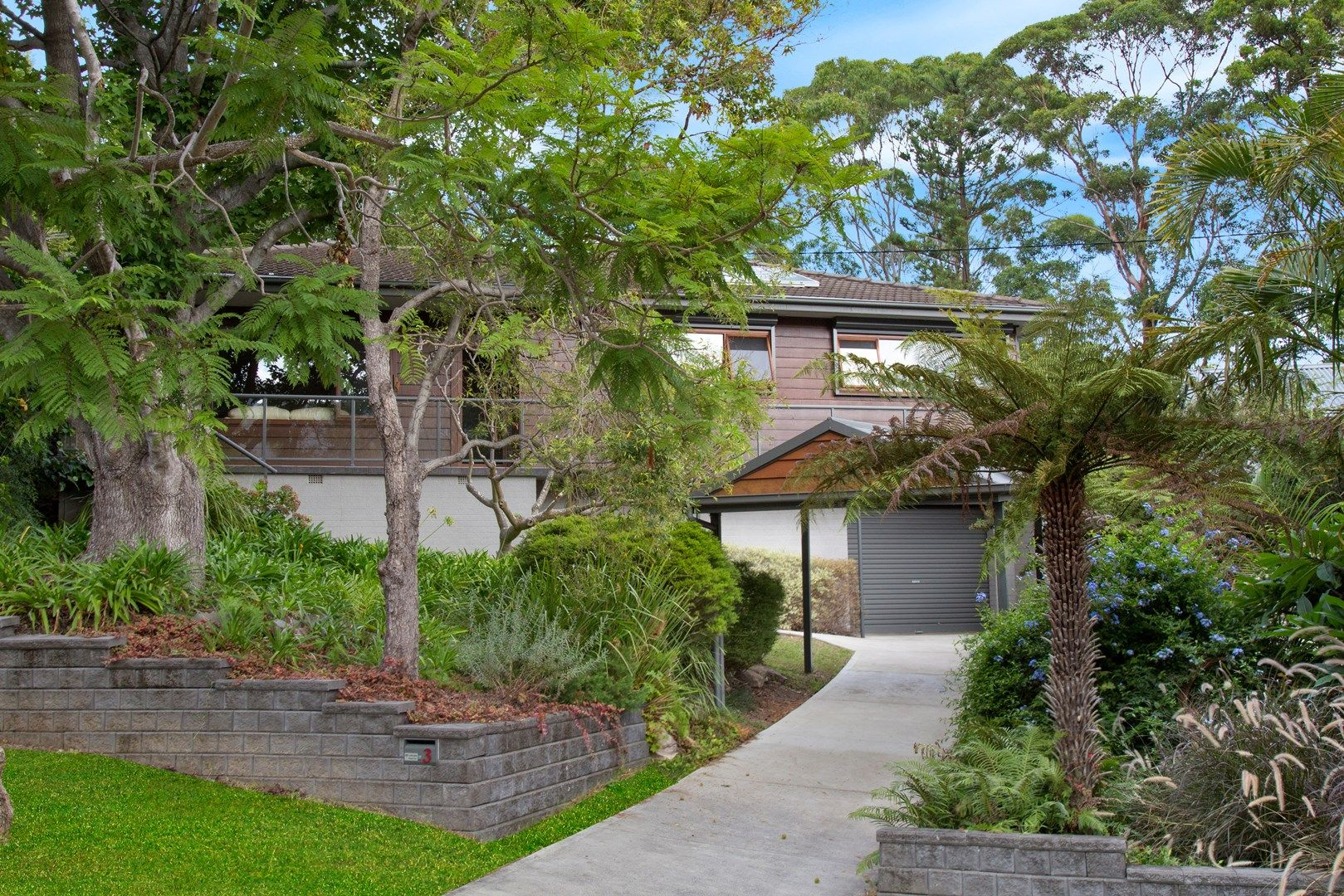 3 Yuruga Avenue, West Wollongong NSW 2500, Image 0