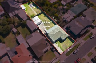 Picture of 119 Morell Street, Glenroy VIC 3046