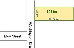Lot 98 Washington Street, Gladstone SA 5473