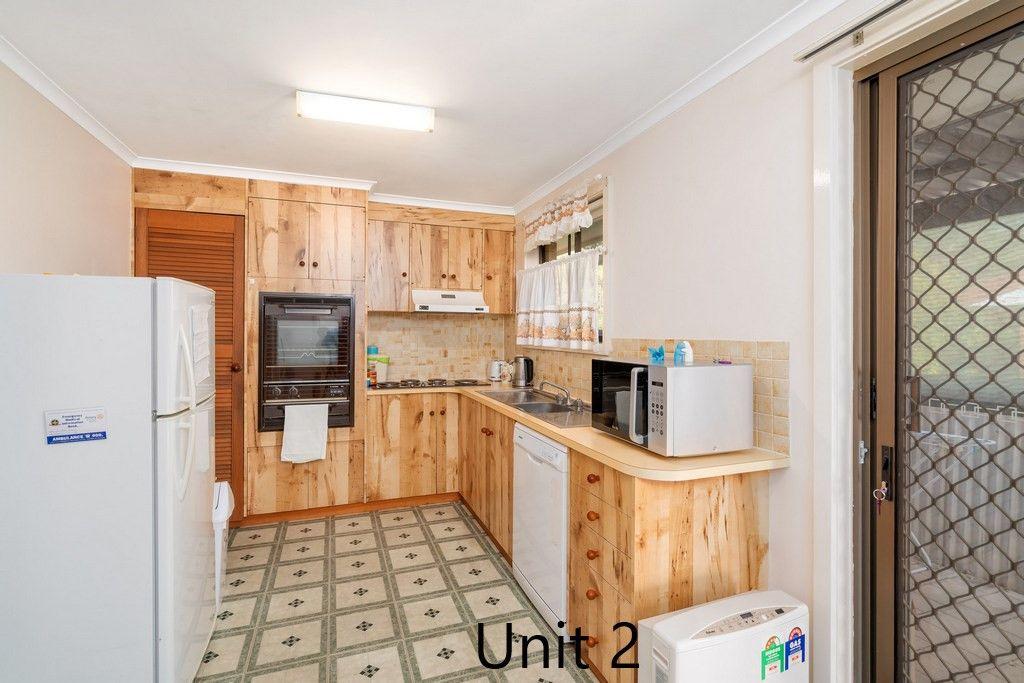 2/66 Inglis Street, Lake Albert NSW 2650, Image 2